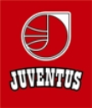 Juventus Utena