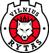 BC Rytas