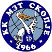 KK MZT Skopje