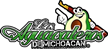 Aguacateros de Michoacán