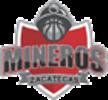 Mineros de Zacatecas Basketball