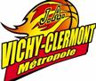 Vichy-Clermont Métropole Basket