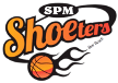 SPM Shoeters Den Bosch