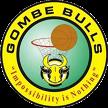Gombe Bulls