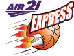 Air21 Express