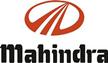Mahindra Enforcer Basketball