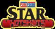 Purefoods Star Hotshots