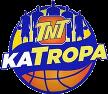 TNT KaTropa