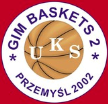 Gimbasket Przemyśl