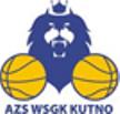 AZS Polfarmex Kutno