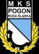 Pogoń Ruda Śląska
