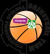 Politechnika Opolska Basketball