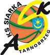 Stabill Jezioro Tarnobrzeg
