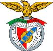 Benfica Basketball
