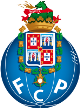 FC Porto Basketball
