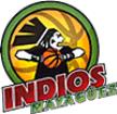 Indios de Mayagüez basketball