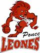 Leones de Ponce Basketball