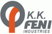 Feni Industries