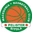 KK Pelister
