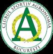 Agronomia București Women
