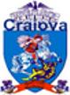SCM CSU Craiova