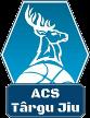 ACS Târgu Jiu
