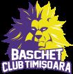 BC Timișoara