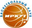 BC Irkut Irkutsk