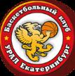 BC Ural Yekaterinburg