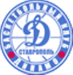 BC Dynamo Stavropol