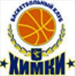 BC Khimki-Podmoskovye