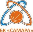 BC Samara