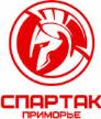 Spartak-Primorye