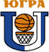 Universitet-Yugra