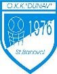 Dunav Stari Banovci
