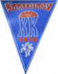 BK Zlatibor Čajetina