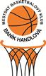 MBK Baník Handlová