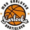 MBK Karlovka Bratislava