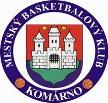 MBK Komárno