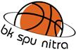 BK Nitra