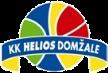 Helios Domžale