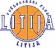 Litija