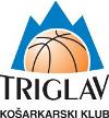 KK Triglav Kranj Women