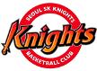 Seoul Knights