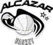 Alcázar Basket