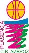 CB Ambroz Plasencia
