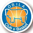 Avila basketball