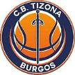 CB Tizona Burgos
