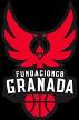 CB Granada