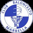 CB Marbella